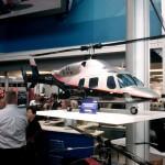 Blade Bell 222